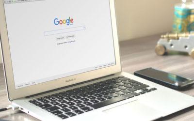 Jak (nie) konkurować – czyny nieuczciwej konkurencji wśród przedsiębiorców w branży e-commerce [Aktualizacja]