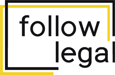 Follow Legal