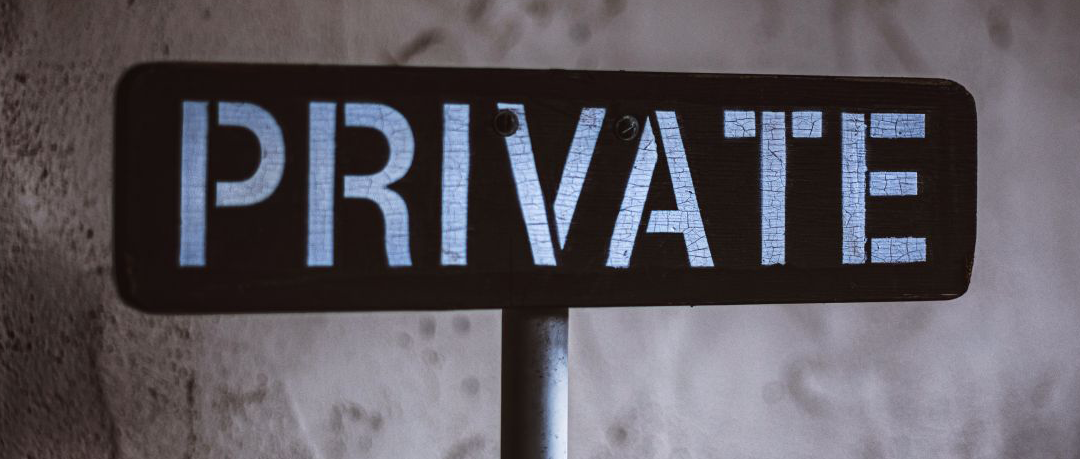 Polityka prywatności – czym jest i czy jej potrzebujesz?